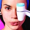 LumiSpa - система ухода за кожей