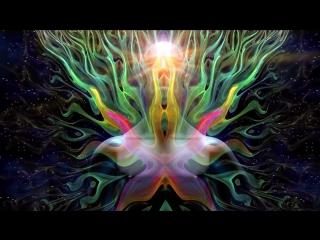 САМАДХИ Часть 1 Майя - иллюзия обособленного я