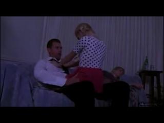 Dating Daddy vk.com/capfull