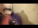 Котэ намутил косарьАрмейский юмор Ржач Юмор Ржака хаха Приколы 100500 фильм гуф гриффины клип кино секс порно ххх разврат двочки