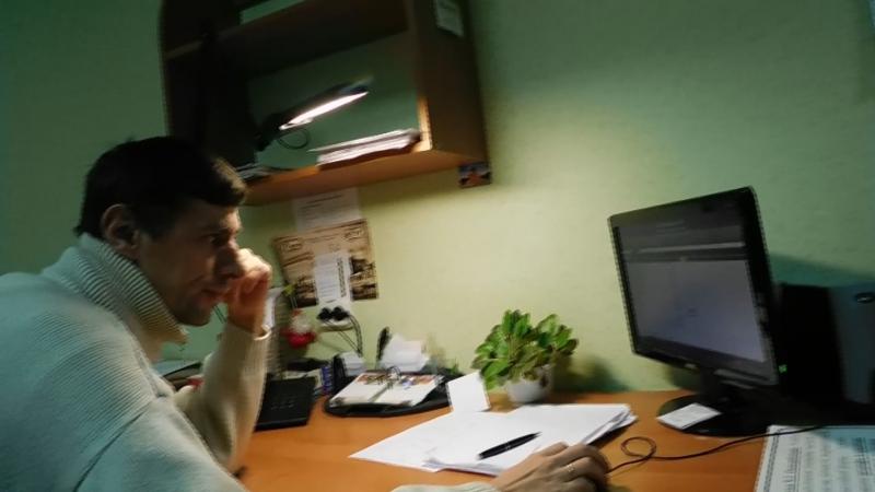 Отвечает ведущий специалист отдела по работе с населением КПУП ЖРЭУ г. Пинска.