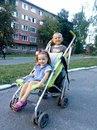 Алина Витальевна фото #28