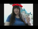 Моя коллекция кукол Винкс,мх, Барби, Пони