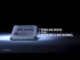 Introducing AMD Ryzen™ 3 Processors