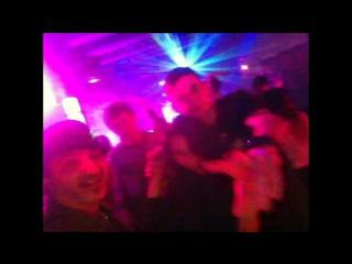 AURA Club | Пятница удалась, разрыв! Улыбнись с Укрохачом, грусть оставь ты на потом) MC AGRI #влог #ОфициальныйУкрохач