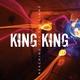 King King - Just a Little Lie
