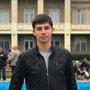 Vlad Nazarov