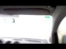 Град под Барнаулом (Барнаул - Бийск) 22.06.17