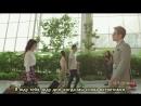 Ailee - Goodbye my love Fated to love you OST / Эйли - Прощай, моя любовь Обречен любить тебя ОСТ русские субтитры