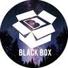 BLACKBOX Boardshop