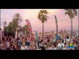 Bora Bora Ibiza On Tour 2017