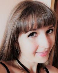 Анна Дубовцева