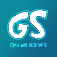 get_styles_themevk
