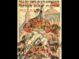 Католическая энциклопедия - окончательный приговор украинству! Украинская нация - это миф (1913)