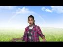 Танец-игра с ускорением для детей Мы пойдём налево - Dance for kids. Наше всё!