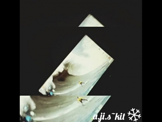 A.ji.s~kit:o