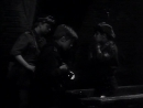 Невероятные приключения Марека Пегуса 8 Niewiarygodne Przygody Marka Piegusa 1966 ru
