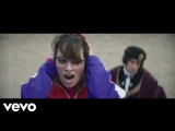 Kasabian - Ill Ray (The King) [Official Video]