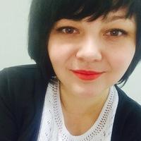 Евгения Стаценко
