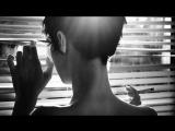 Sako Isoyan feat. Irina Makosh - Dreamer (Original Mix) Video Edit