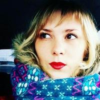 Анечка Медведева