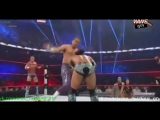 [WWE QTV]☆[Cамці Савців.PPV[No Way Out[2012]The Prime Time Players vs Primo Epico The Usos Kidd and Gabriel/wwe_restling_q