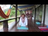 Видео_ упражнения для Шанк Пракшаланы - как правильно делать чистку