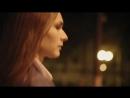 Вера Надежда Любовь _ Трейлер _ Артдокфест-2017 _ Конкурс