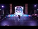 ILUXA_JP - Best SOLO - UDF