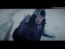 #Koleda ✌ Misha_TalanT_-_CHik-CHik__Novye_Klipy_2017__👌