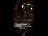 Young Thug & Wiz Khalifa new snippet