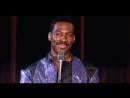 Eddie Murphy - Raw  Эдди Мёрфи «Как есть» (1987)