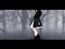 [MMD] Wanna be [KerryOZ|My model edit]