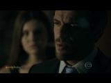 Тайные истины - 57 серия novelas-brasilieras &amp Alternative Production