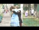 ►Максим и Полина Чего ты хочешь ♥
