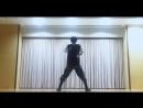 【ももてぃんこ】 イヤガール 【オリジナル振付】 sm31086698