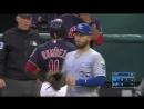 MLB-2017.09.14_KC Royals@Cleveland Indians (36 Студия)-Часть 1 (А. Жидков)