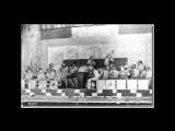 Earl Hines and his Orchestra.  Blue Drag (1932)