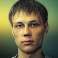 Денис Валитов