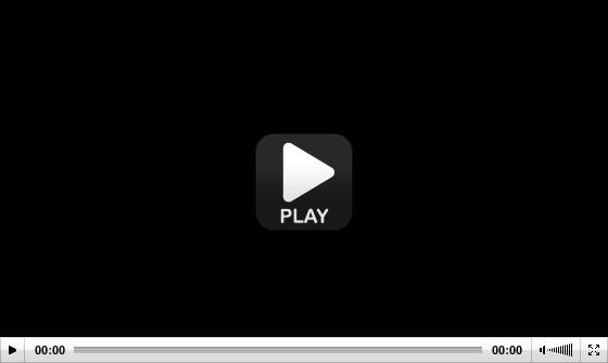 Blade Runner 2049 (English) mp4 1080p download movies