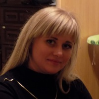 Elena Sumina