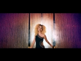 Kat DeLuna ft. Jeremih - What A Night (Official Video)