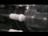 How to make a spark plug__HD.mp4