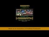 Бхагавад Гита (Наставления Кришны Арджуне) аудиокнига