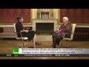 Tatyana Chernigovskaya. .. Brain makes decisions before consciousness steps in – leading neuroscientist