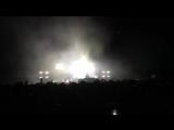 Peter Bjorn And John - Young Folks (San Holo Edit) Live
