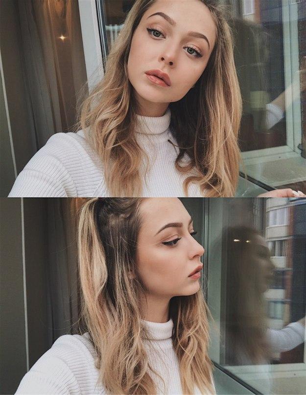 Marie Sher | Nashville