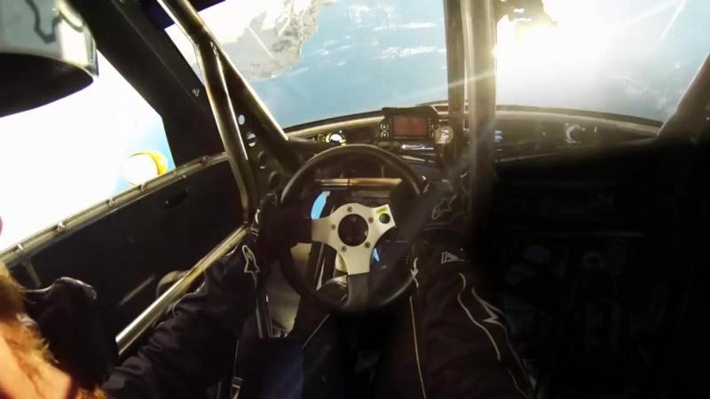 GoPro- Guerlain Chicherit's Car Backflip (online-video-cutter.com)