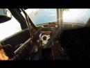 GoPro- Guerlain Chicherits Car Backflip online-video-cutter