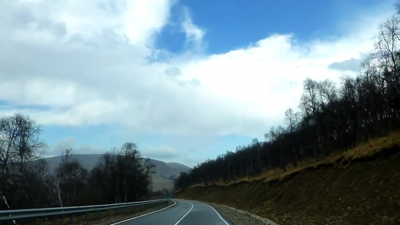 Северное Приэльбрусье. Возвращение с Джылы-Су.Северный Кавказ , Кабардино-Балкария